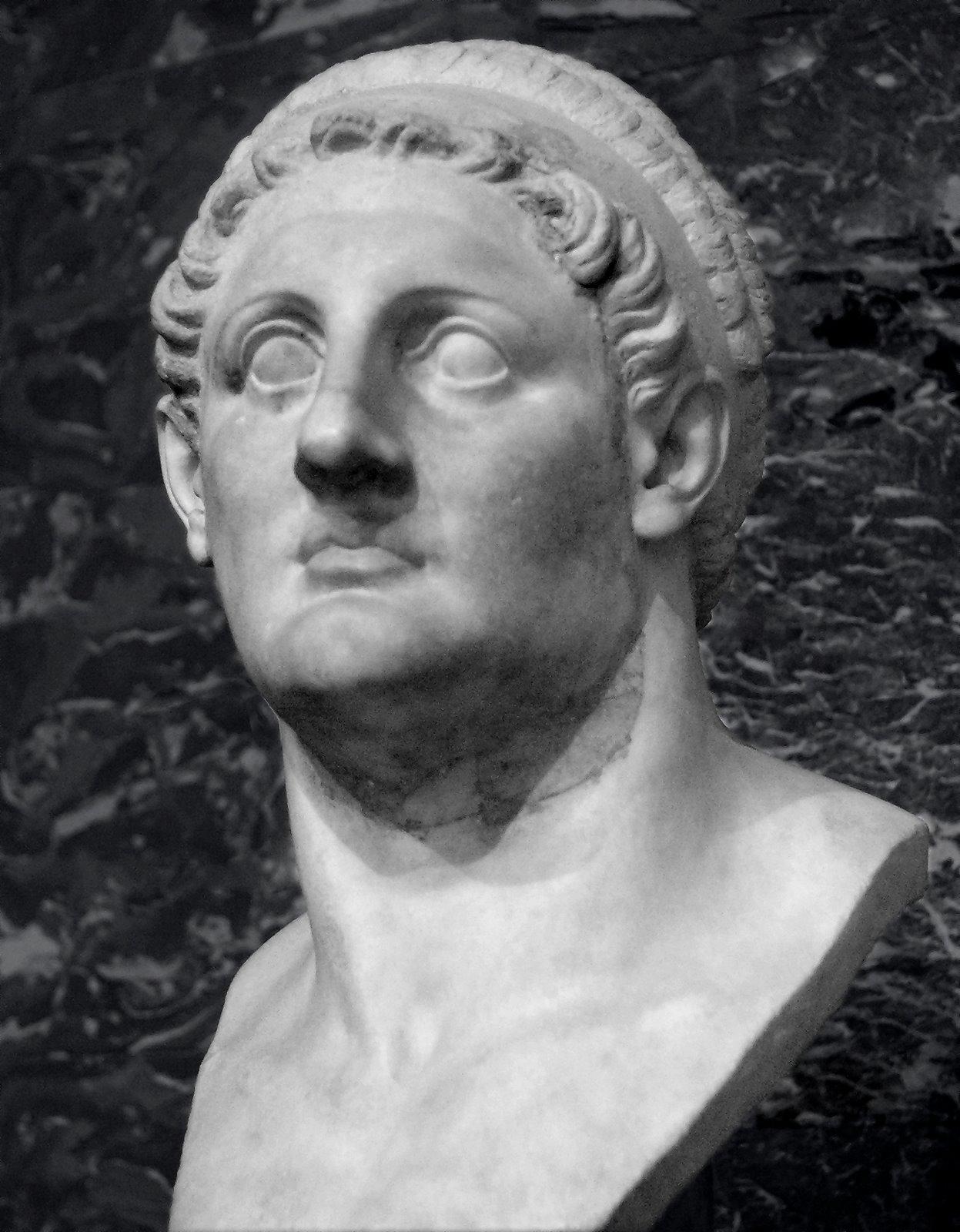 diodorus siculus alexander the great pdf