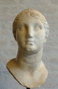 Berenike II