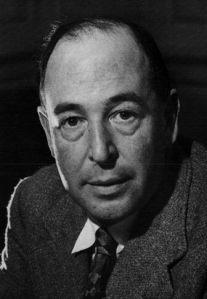 C S Lewis (1898 - 1963)