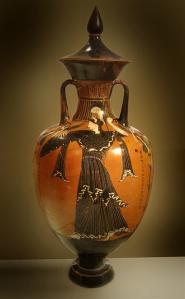 amphora_athena