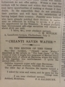 Chianti_Saves_Water