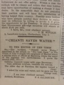 Chianti_Saves_Water