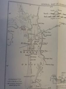 kharga5