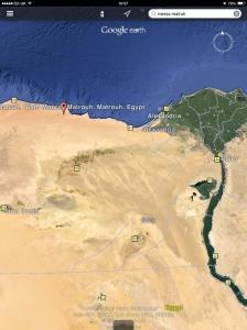 Alexander_in_egypt