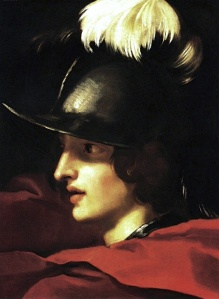 bernini_head