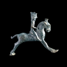 archaemenid_horseman