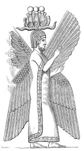 cyrus_the_great