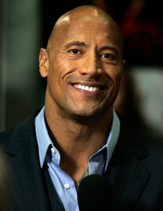 Dwayne_Johnson