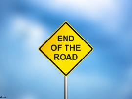 end_of_the_road_sign
