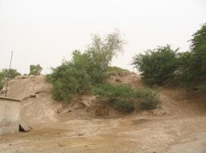 multan_south_west_wall