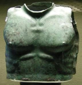 Museo_archeologico_regionale_paolo_orsi,_corazza_in_bronzo,_da_tomba_5_necropoli_della_fossa,_370-340_ac._01