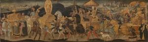Het_optrekken_van_Darius_voor_de_Slag_bij_Issus_Rijksmuseum_SK-A-3999