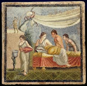Roman_mosaic-_Love_Scene_-_Centocelle_-_Rome_-_KHM_-_Vienna_2