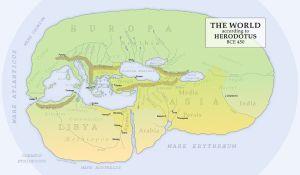 1280px-Herodotus_World_Map