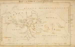 Strabo_Map_of_the_World