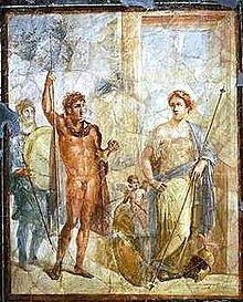 alexander_first_century_bc