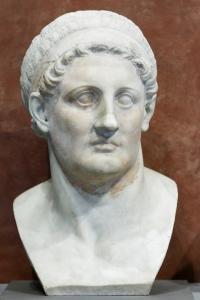 Ptolemy_I_Soter