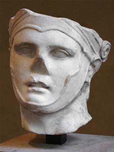 Seleucus_I_Louvre