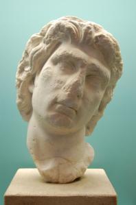 Mithridates VI
