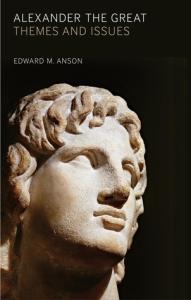 E.M.Anson
