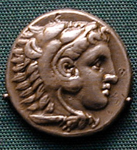 alexander_coin