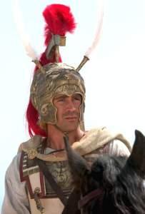 alexander_lion_helmet