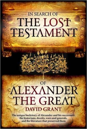 lost_testament
